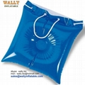 inflatable bag/PVC bag/beach bag