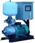 美国IDEX威肯齿轮泵