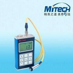 镀锌层测量仪
