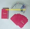 Promotional Game Cards & Playing Cards 2