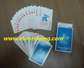 Promotional Game Cards & Playing Cards 3