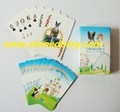 Promotional Game Cards & Playing Cards 4