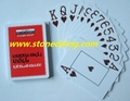 Custom Promotional Playing Cards