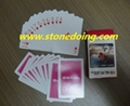 Promotional Playing Cards 4