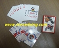 Promotional Playing Cards 5