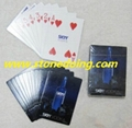 Promotional Playing Cards 3