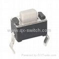 6*6 6*3 12*12 Tactile Switches 2