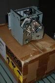 巴可barco RLM R6+ Performer巴可正投投影机灯泡