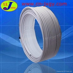 Multilayer Composite Pipe (MLCP) PERT pipe