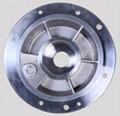 HCH Machinery Parts 2