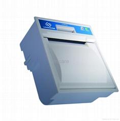 UC50 Thermal Printer