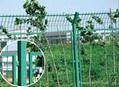框架护栏网铁路护栏网