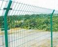双边丝护栏网公路护栏 1