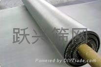 席型网密纹网