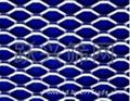 钢板网拉伸网菱形网 3