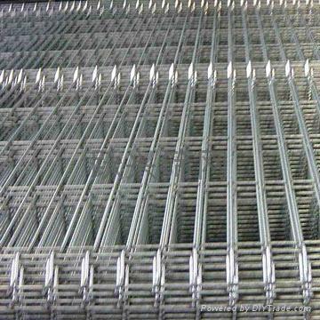 碰焊網片建築用鐵網 中國 服務或其他 金屬絲、繩、網 冶金礦產 產品 「自助貿易」