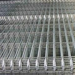 碰焊網片建築用鐵網
