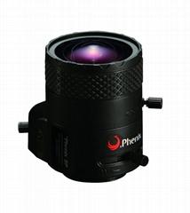 CCTV Lens 3-8.5mm