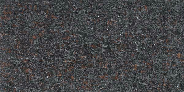Granite Look Rustic Glazed Ceramic Wall Tiles 600x600