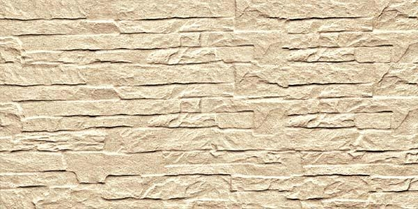 Cultural stone ceramic wall tiles 300x600 36w059 makaroni china wall tile brick tile Ceramic stone tile