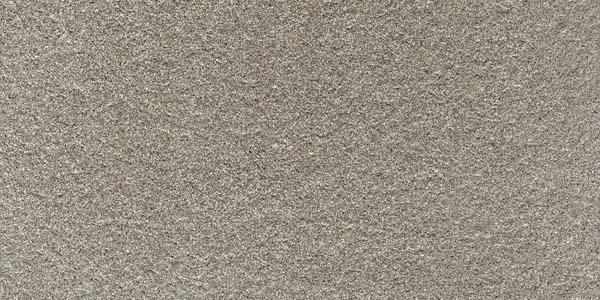 Flamed series rustic glazed ceramic wall floor tile 300x600 600X600 ...