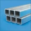 ASTM A53 /A 106 carbon Cold drawn seamless steel pipe