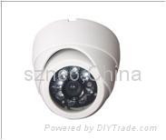 NEO coolcam wireless DOME ip camera