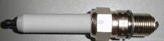 DENSO industry spark plug GI3-1A