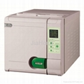 Steam Sterilizer&Autoclave