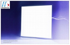 300*300 LED panel light, Constant Current smd3528