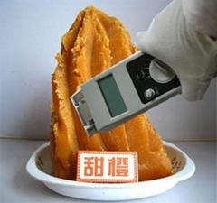 月餅餡料水分測定儀