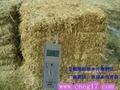 稻草水分检测仪
