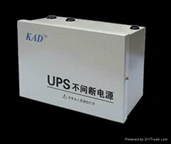 开封 UPS不间断电源