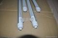 遼寧LED感應燈管 2