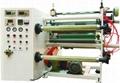PE/PET/Optical Film Preventing scratch