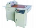XZ-350 automatic Panel cutting machine
