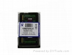 for laptop ddr2 2gb ram memory