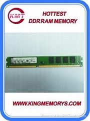 factory sell price for desktop ddr3 4gb 1333mhz ram memory module