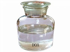 DOA (Diocty Adipate)
