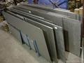 耐高溫耐腐蝕鈦合金板