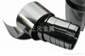 音膜專用鈦箔鈦帶(工業用鈦帶)