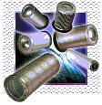KELTEC美国凯尔特克空压机油气分离器