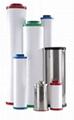 WALKER Compressor Filter