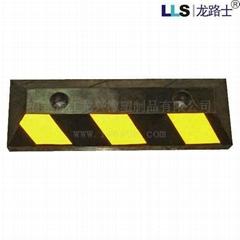 供應    優質產品:福建LLS高檔 高端 停車場 車輪定位器、擋車墩