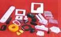 Plastic Moulded Parts