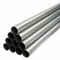 Steel Pipes & Tubular Parts