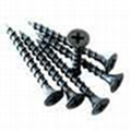 Hex nuts, Bolts, Screws & Various other Industrial application Fasteners 2