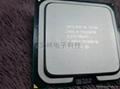 Intel Pentium CPU E5700 3 GHz 2MB Processor Dual-core NEW & ORIGINAL 1