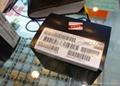 Desktop Intel Core I5 2300 CPU 32 Nm 3.1 GHz Processor 2