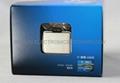 Intel Core I3 2120 CPU 3.3 GHz 32 Nm